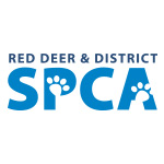 Red Deer SPCA