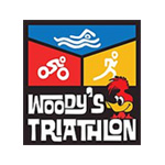 Woody's Triathlon